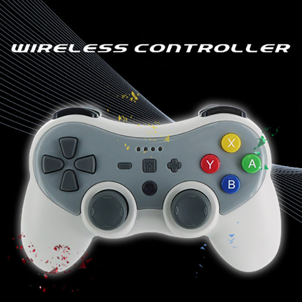 Nintendo Switch Wireless Controller