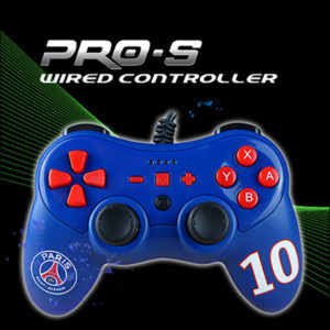 Pro S PSG Paris Saint Germain