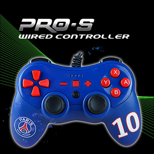 Pro S Club PSG Paris Saint Germain